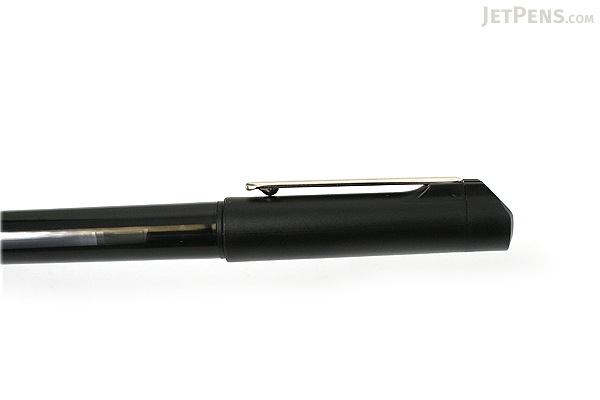 Tachikawa Linemarker A.T Sketch Pen - 0.1 mm - TACHIKAWA LM-01BK