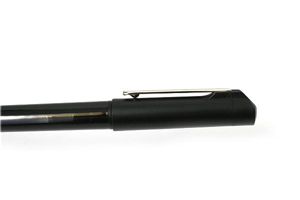 Tachikawa Linemarker A.T Sketch Pen - 0.3 mm - TACHIKAWA LM-03BK