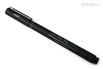 Uni Pin Pen - 03 Pigment Ink - 0.38 mm - Black Ink - UNI PIN103.24
