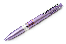Uni Style Fit Meister 5 Color Multi Pen Body Component - Lavender Purple - UNI UE5H508.34