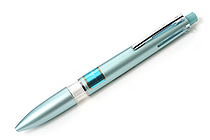 Uni Style Fit Meister 5 Color Multi Pen Body Component - Sky Blue Body - UNI UE5H508.48