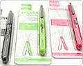 Kum PenCut Pen-Style Scissors