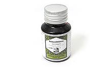 Rohrer & Klingner Writing Ink - 50 ml Bottle - Alt-Goldgrün (Old Golden Green) - ROHRER-KLINGNER 40 530 050