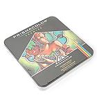 Prismacolor Premier Color Pencil - 72 Color Tin Set