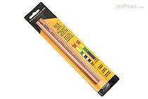 Prismacolor Premier Colorless Blender Pencil - Pack of 2 - PRISMACOLOR 962