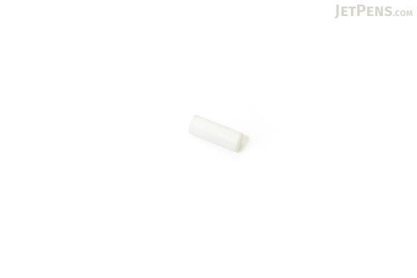 Tombow Olno Body Knock Mechanical Pencil Eraser Refill - TOMBOW ER-SHOL