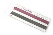 Midori Book D-Band - Cat - Set of 2 - MIDORI 230865