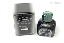 Diamine Imperial Purple Ink - 80 ml Bottle - DIAMINE INK 7005