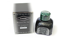 Diamine Imperial Purple Ink - 80 ml Bottle - DIAMINE INK 7005