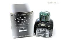 Diamine Sepia Ink - 80 ml Bottle - DIAMINE INK 7013