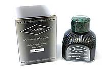 Diamine Indigo Ink - 80 ml Bottle - DIAMINE INK 7023