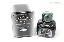 Diamine Amaranth Red Ink - 80 ml Bottle - DIAMINE INK 7042