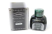 Diamine Saddle Brown Ink - 80 ml Bottle - DIAMINE INK 7046