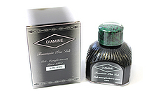 Diamine Fountain Pen Ink - 80 ml - Burnt Sienna - DIAMINE INK 7047