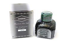 Diamine Damson Ink - 80 ml Bottle - DIAMINE INK 7049