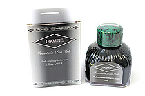 Diamine Lavender Ink - 80 ml Bottle - DIAMINE INK 7061