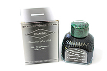 Diamine Fountain Pen Ink - 80 ml - Havasu Turquoise - DIAMINE INK 7064