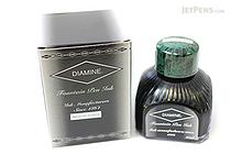 Diamine Majestic Purple Ink - 80 ml Bottle - DIAMINE INK 7065