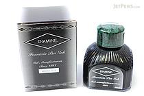 Diamine Imperial Blue Ink - 80 ml Bottle - DIAMINE INK 7068