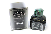 Diamine Twilight Ink - 80 ml Bottle - DIAMINE INK 7073