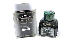 Diamine Amazing Amethyst Ink - 80 ml Bottle - DIAMINE INK 7075