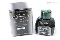 Diamine Syrah Ink - 80 ml Bottle - DIAMINE INK 7076