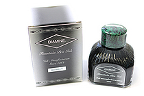 Diamine Red Dragon Ink - 80 ml Bottle - DIAMINE INK 7077