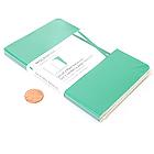 Moleskine Volant Notebook - Pocket - Set of 2