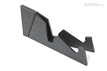 Moleskine Reading Stand for e-Readers or Books - MOLESKINE 978-88-6613-988-1