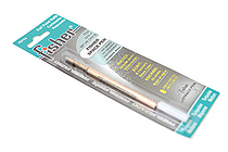 Fisher Space Pen PR Series Pressurized Ballpoint Pen Refill - Medium Point - Turquoise - FISHER SPACE PEN SPR9