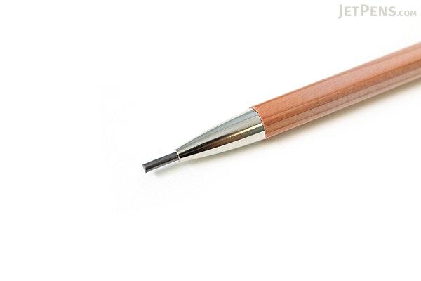Kitaboshi Lead Holder - 2 mm - KITABOSHI OTP-580N