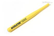 Deleter Comic Pen Nib Holder - DELETER 341-1003
