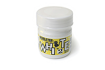 Deleter White 2 Manga Ink - Aqueous White-out & Waterproof - 30 ml Bottle - DELETER 341-0006