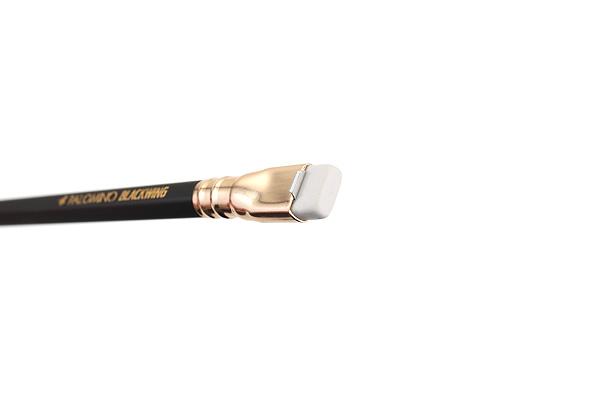 Palomino Blackwing Pencil - Pack of 12 - PALOMINO 103780