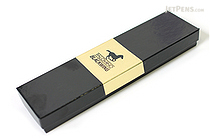 Palomino Blackwing Pencil - Pack of 12 in Black Gift Box - PALOMINO 103087