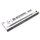 Palomino Blackwing Wooden Pencil - 602 Model - Pack of 12