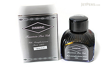 Diamine Royal Blue Ink - 80 ml Bottle - DIAMINE INK 7002