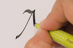 Uni Style Fit Meister 3 Color Multi Pen Body Component - Red - UNI UE3H1008.15