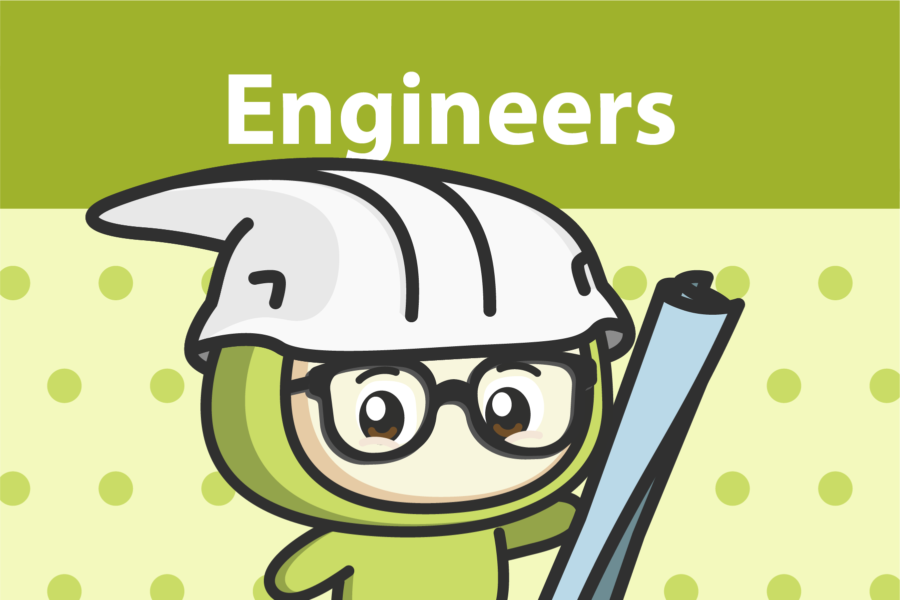Engineers & Designers