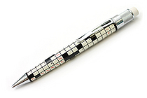 Retro 51 Tornado Crossword Mechanical Pencil - 1.15 mm - RETRO 51 VRP-1545