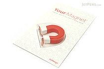 Your Magnet - Mobile Accessory - Red - YOUR MAGNET RED