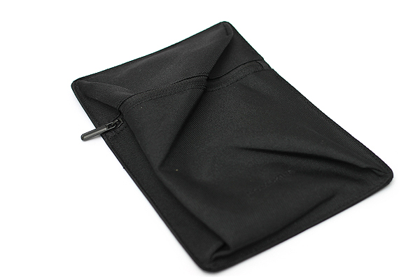 Moleskine Multipurpose Case - Large