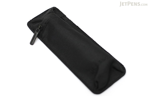 Moleskine Multipurpose Pen Case - MOLESKINE 978-88-6613-976-8