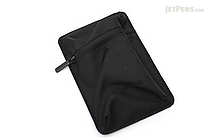 Moleskine Multipurpose Case - Medium