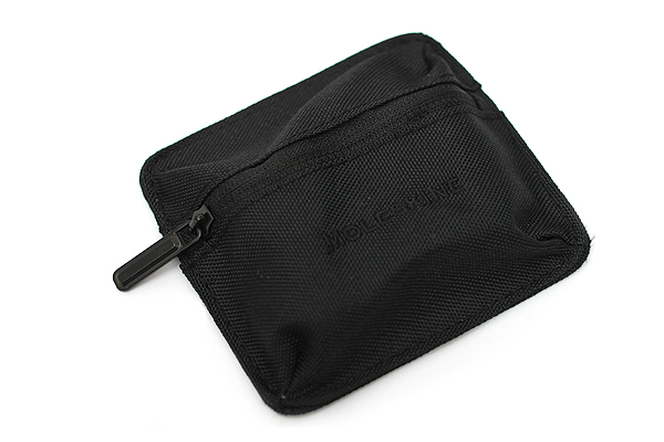 Moleskine Multipurpose Case - Small - MOLESKINE 978-88-6613-977-5