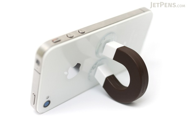 Your Magnet - Mobile Accessory - Gray - YOUR MAGNET GRAY