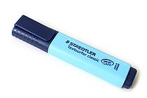 Staedtler Textsurfer Classic Highlighter Pen - Blue - STAEDTLER 364 A6-3