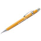 Pentel Sharp Drafting Pencil - 0.9 mm