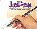 Marvy 4300 LePen Porous Point Marker Pens