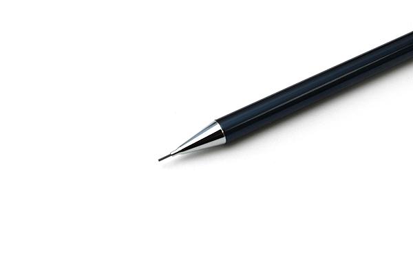 Platinum Mini Mechanical Pencil - 0.5 mm - Royal Blue - PLATINUM MTE-300Z-56